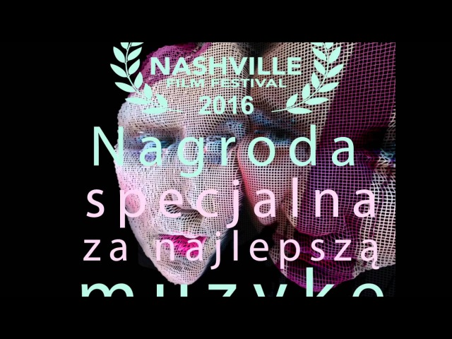 Ballady i Romanse 2 nowa płyta Córki dancingu 29 04 2016