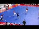 Playas de Castellón Fútbol Sala Campeón de la I Copa de la UEFA converted converted
