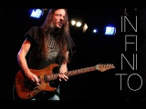 Two Tone Sessions - Reb Beach - Infinito