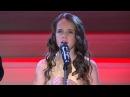 Amira Willighagen - Ave Maria Gounod Duet (Reykjavík, Iceland) - Christmas Concert 2015