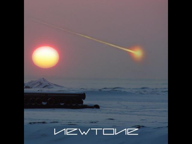 Kaip NewTone Full instrumental album