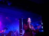 Xandria - The Dream Is Still Alive live in Karlsruhe 29.03.2012
