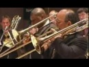 Joseph Alessi & Wycliffe Gordon - Mozart Requiem Part 2