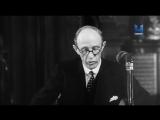 Вторая мировая война: цена империи. Фильм второй - Странная война.