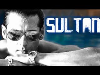 Sultan Official Trailer of Bollywood Hindi 2016 Movie Reviews, News _ Salman Khan, Deepika