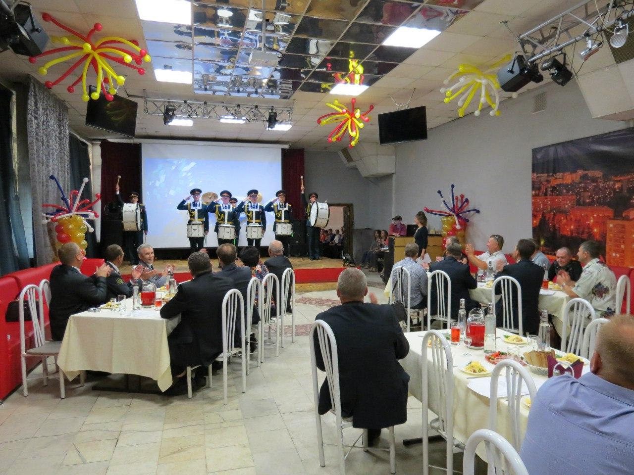 Поздравление к 80 летию гибдд от детей фото 261