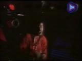 Quadrophonia-Quadrophonia-1990