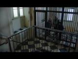 Однажды в сказке/Once Upon a Time (2011 - ...) Фрагмент №1 (сезон 2, эпизод 14)