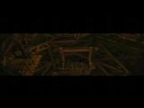 Сокровище нации/National Treasure (2004)  Удаленные сцены