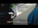 В пустыне смерти/Into the Badlands 2015 Трейлер сезон 1, эпизод 2 русский язык