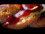 MS Food_ Adventures in The Big Day - TV AD 2015