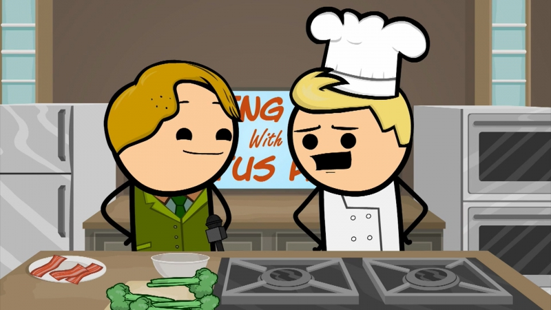 Cyanide.and.Happiness.S02E01.Too.Many.Trains.1080p.WebRip.AAC2.0.H.264.CC-RnC.mkv
