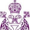 Корсунская епархия. Diocèse de Chersonèse