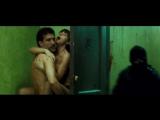 Моника Беллуччи и Клайв Оуэн – Опасный секс (Пристрели их)