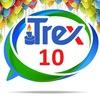 Бюро переводов iTrex