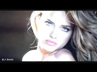 AF feat. Sheela - Itt A Nyar (Radio Version)