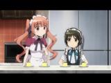 [Ohys-Raws] Shounen Maid - 04 (TBS 1280x720 x264 AAC)