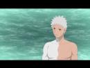 Наруто: Ураганные хроники / Naruto: Shippuuden [474 из xxx] (Ancord)