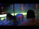 Порно 18 Christy Mack Кристи Мак
