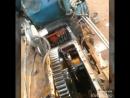Дневник тракториста ТО полное ЭО 2621