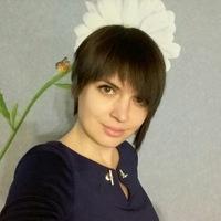 Наталья Гриненко