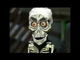 Мертвый террорист Ахмед Русская версия Dead terrorist Achmed i kill you Озвучка BLACK CLIP