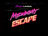 Occams Laser - Midnight Escape full album
