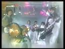 Верасы - Завируха (советский видеоклип, 1982)