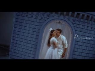 Manassinakkare Movie Scenes ¦ Nayantara Jayaram dream ¦ Thankathinkal Vaanil Song ¦ VIjay Yesudas