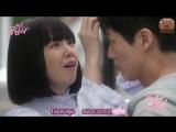 [FSG Bears] My First Kiss - Minah_Beautiful Gong Shim OST 2