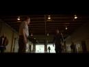 Универсальный солдат 4 (2012)