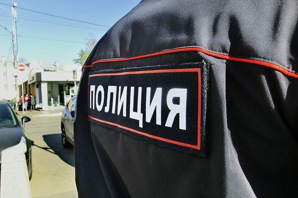 Автоматическое информирование граждан об оказываемых МВД государственных услугах