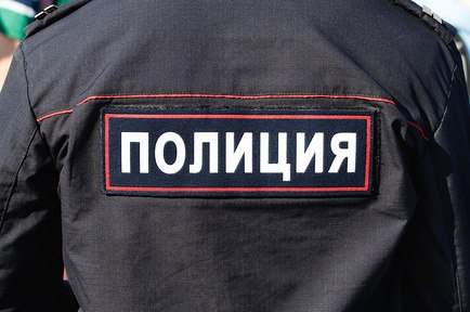 В Зеленчукском районе задержали разыскиваемую в Ставропольском крае преступницу
