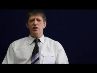 Наука и научный метод Объективность и наука МФТИ Катющик Апгрейд мозга 3 ✔