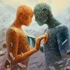 Основы эмпатического общения