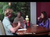 Rachel Steele (RED Milf) - Son Fills In For Dad Milf, Incest, Mom-Son