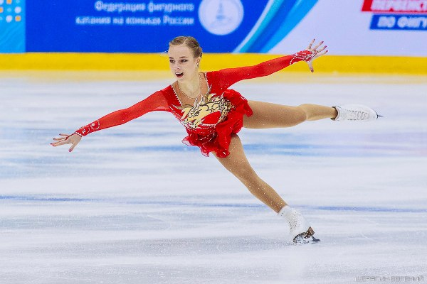 Екатерина Борисова-Дмитрий Сопот - Страница 13 CZxZTNRa5Qo