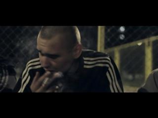 Десятка 10  фильм (Челябинский фильм)  2013