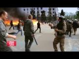 Украина Маски Революции Морейра (русский перевод, полностью фильм)2016.P1.1080p