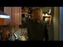 Скандальный дневник (2006) супер фильм 7.5/10