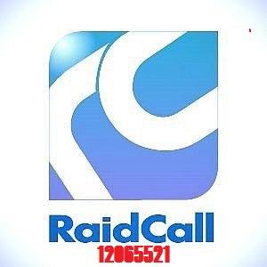 raidcall скачать