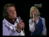 ALAIN BARRIERE NOELLE CORDIER - Tu t en va - 1975~1_mpeg4
