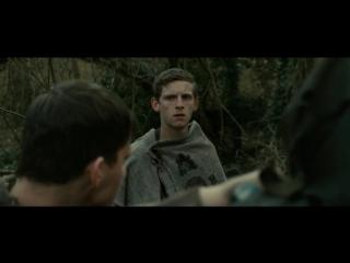 Орел Девятого легиона (2011) HD 720