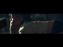 Rihanna - Diamonds, Рианна, Рихана - даймондс