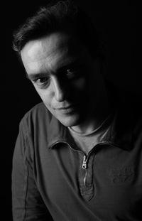 Сергей Шиндлер