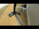 Kicx 1.900 Cadence ZRS 12 600, 2ohm Автозвук, бассы, саб, сабвуфер, флекс авто. [LOW BASS] Flex, бас в машине