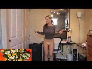 настояшее русское порно ролик домашний зрелая групповой секс кино эротика cum, cumshot, минет, blowjob, лесби, porno, домашне
