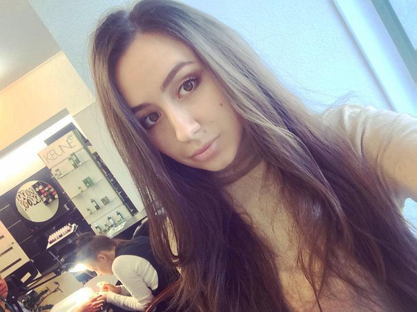 Julia Shevchuk |