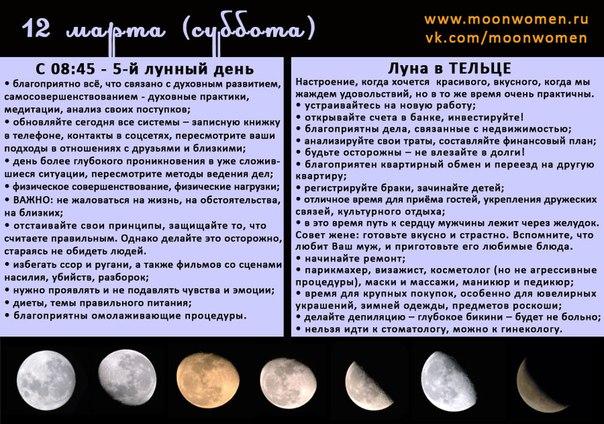 Luna_vesi_geocult-1f