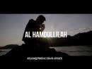 АльхамдулиЛЛах - Красивый нашид - Хвала Аллаху (нашид с переводом) (1)